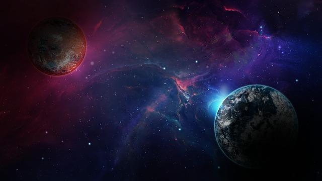 Religion & Astrology: आओ 27 नक्षत्रों के वेद मंत्र एवं जप संख्या जानें