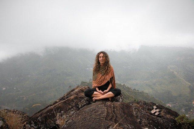 meditate-5353620_640