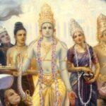 Lord-Rama-Lakshmana-Sita-e1521917617490