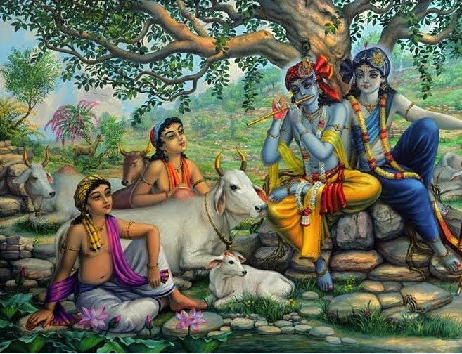 krishna-and-balaram-on-top-original