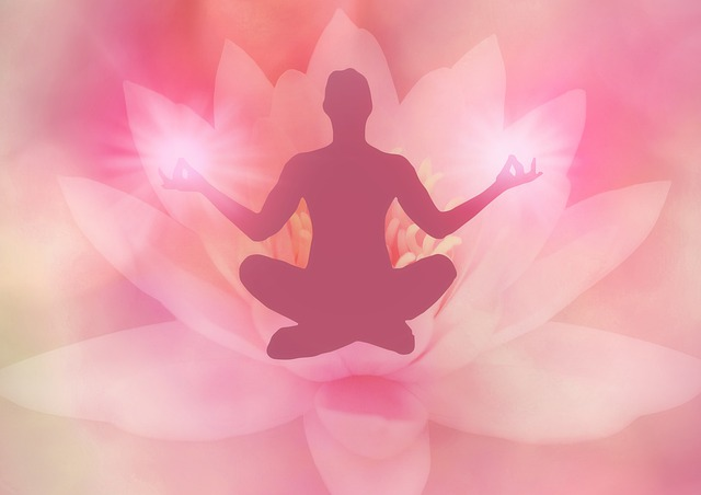 Way to spirituality: चल रे मन कहीं और चल जहां तुझे तेरे राम मिलेंगे…!