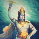 Janmashtami Special:  श्री कृष्ण हैं प्रेरणा के अथाह सागर, आइए श्रीकृष्ण में खोकर कृष्णमयी हो जाएं…।