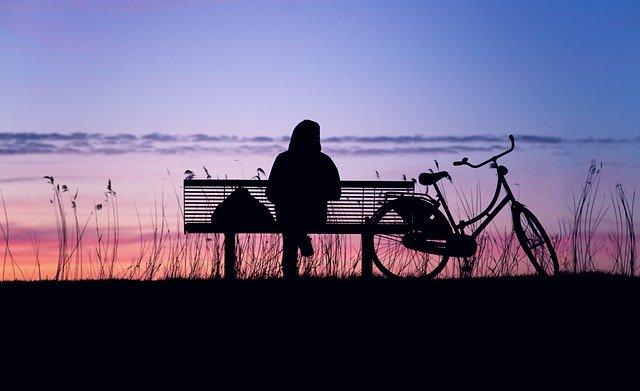 Happiness is Free :  जो हो रहा है, जैसा चल रहा है, वैसा चलने दीजिए, कितना सही ?
