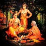 Way to Spirituality: 'श्री राम जय राम जय जय राम' साधारण से दिखने वाले इन सात शब्दों में छिपा है महामंत्र