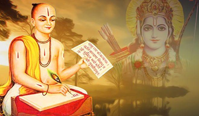 Ram Navami Special : जब तुलसीदासजी को श्रीजगन्नाथपुरी में हुए थे श्रीराम के दर्शन…!