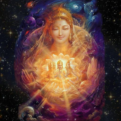 Way to Spirituality: अंतःशुद्धि का महापर्व नवरात्र, जानिए कैसे ?