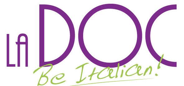 Logo la doc