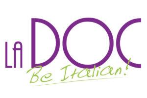 Logo Ladoc