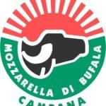 bufala campana