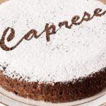 caprese-cake