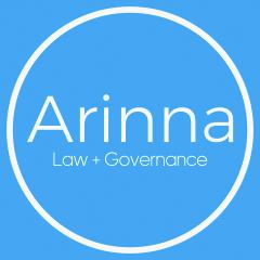 Arinna