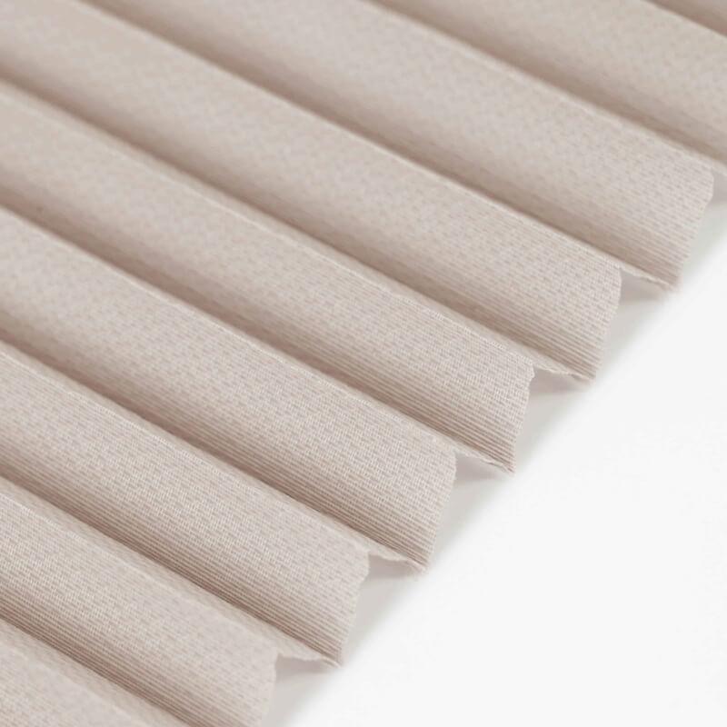 Tulip 2201 plise perde kumaşı