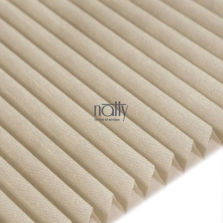 plise perde kumaşı
