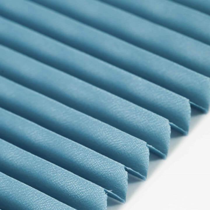 canary plise perde kumaşı
