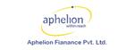 car loan provider in aphelion