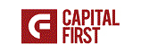 mortgage loan in capital first