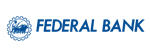 home loan in federal bank