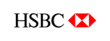 home loan in hsbc
