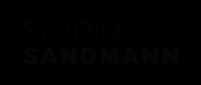 Studio Sandmann
