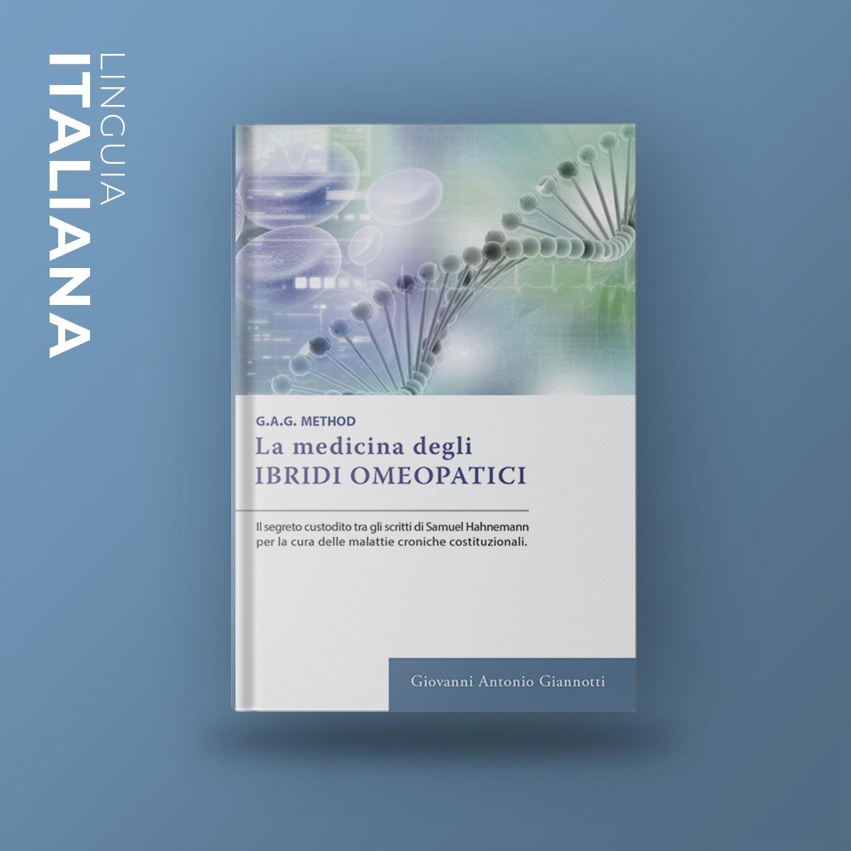 Libro_Cover_buy_La_medicina_degli_IBRIDI_OMEOPATICI_Ita