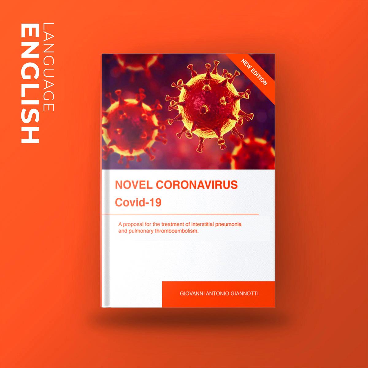 Libro_Cover_buy_coronavirus_ENG_4