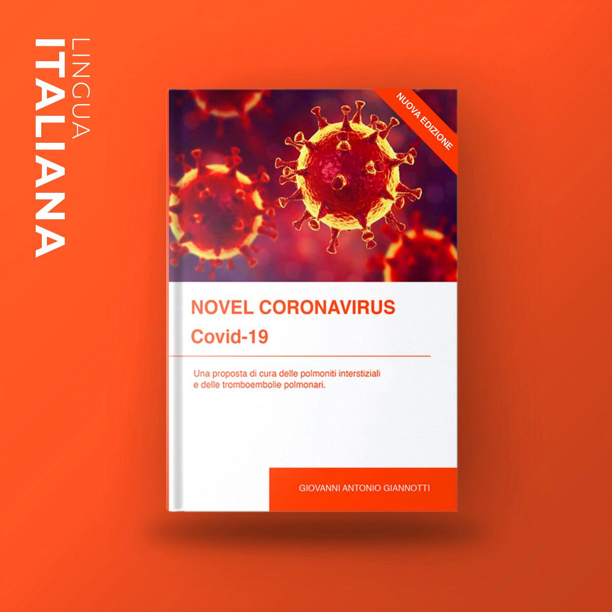 Libro_Cover_buy_coronavirus_ITA_4