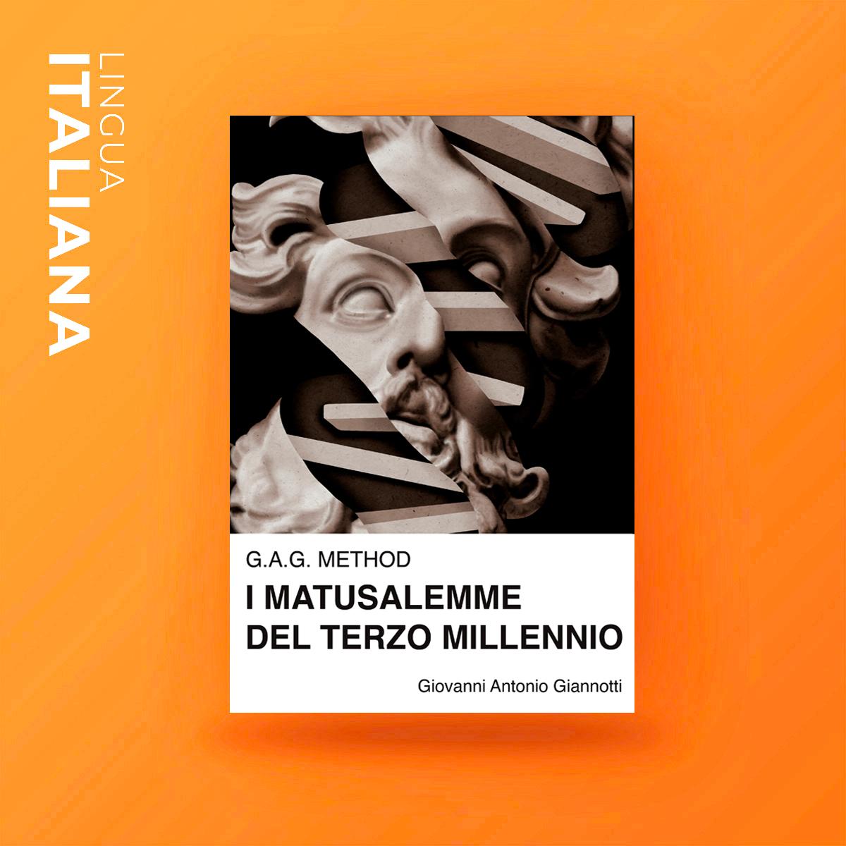 Libro_Cover_buy_matusalemme_ITA_4