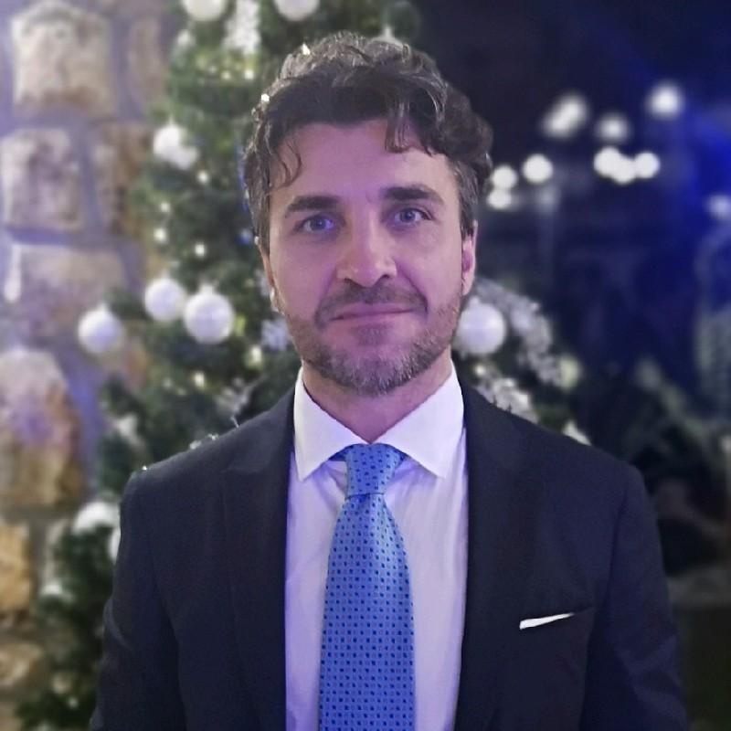 Alessandro Natile