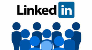 Join the Career Dad LinkedIn Grouo