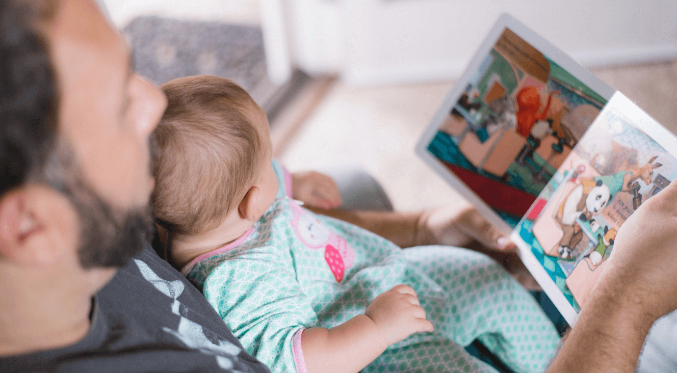 Son hates reading - am I a bad parent