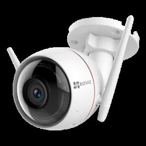 CÁMARA WIFI HUSKY AIR 1080P CS-CV310-A0-1B2WFR(2.8mm)