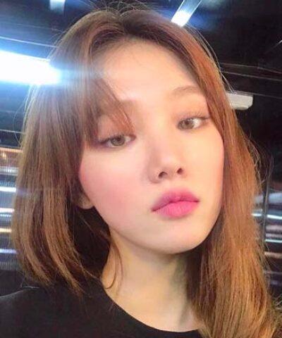 cheek-enhancement-inspo-lee-kyung-400x480