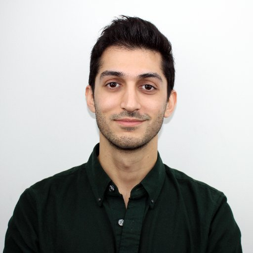 Dr Majid Shah Aesthetics Birmingham