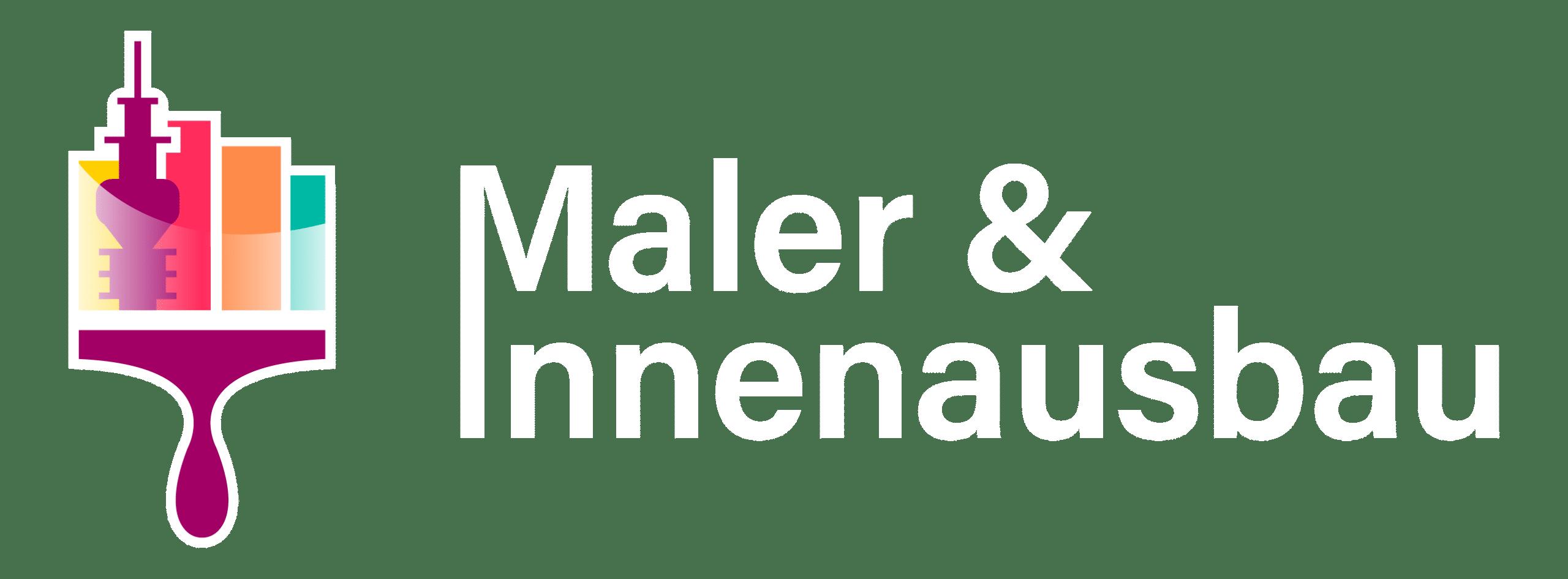 Innenausbau und Malerfirma