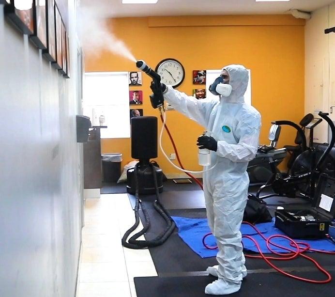 coronavirus-cleaning.jpg