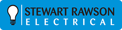 Electrician Wrexham
