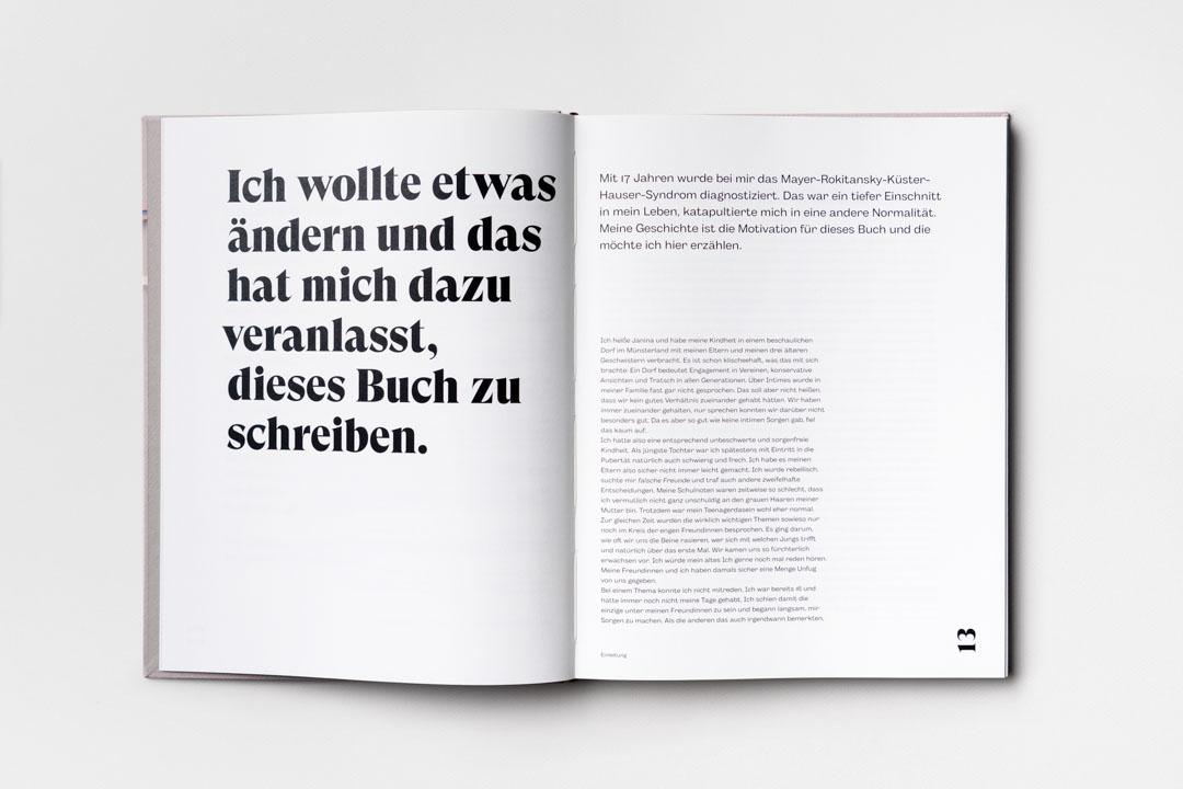 MRKH-Buch-Repro-018