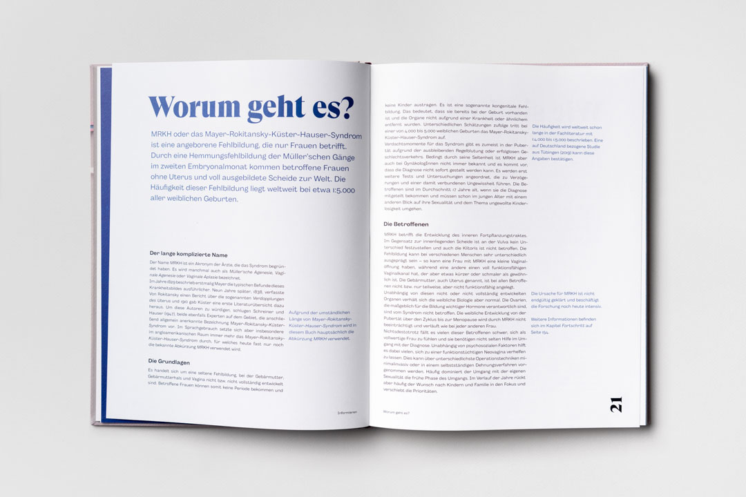 MRKH-Buch-Repro-032