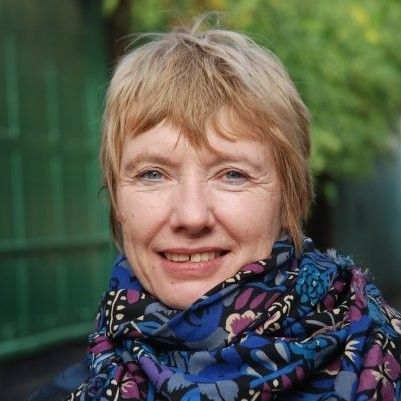 Sue-Dunderdale-Director