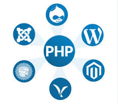 phpdeveloper