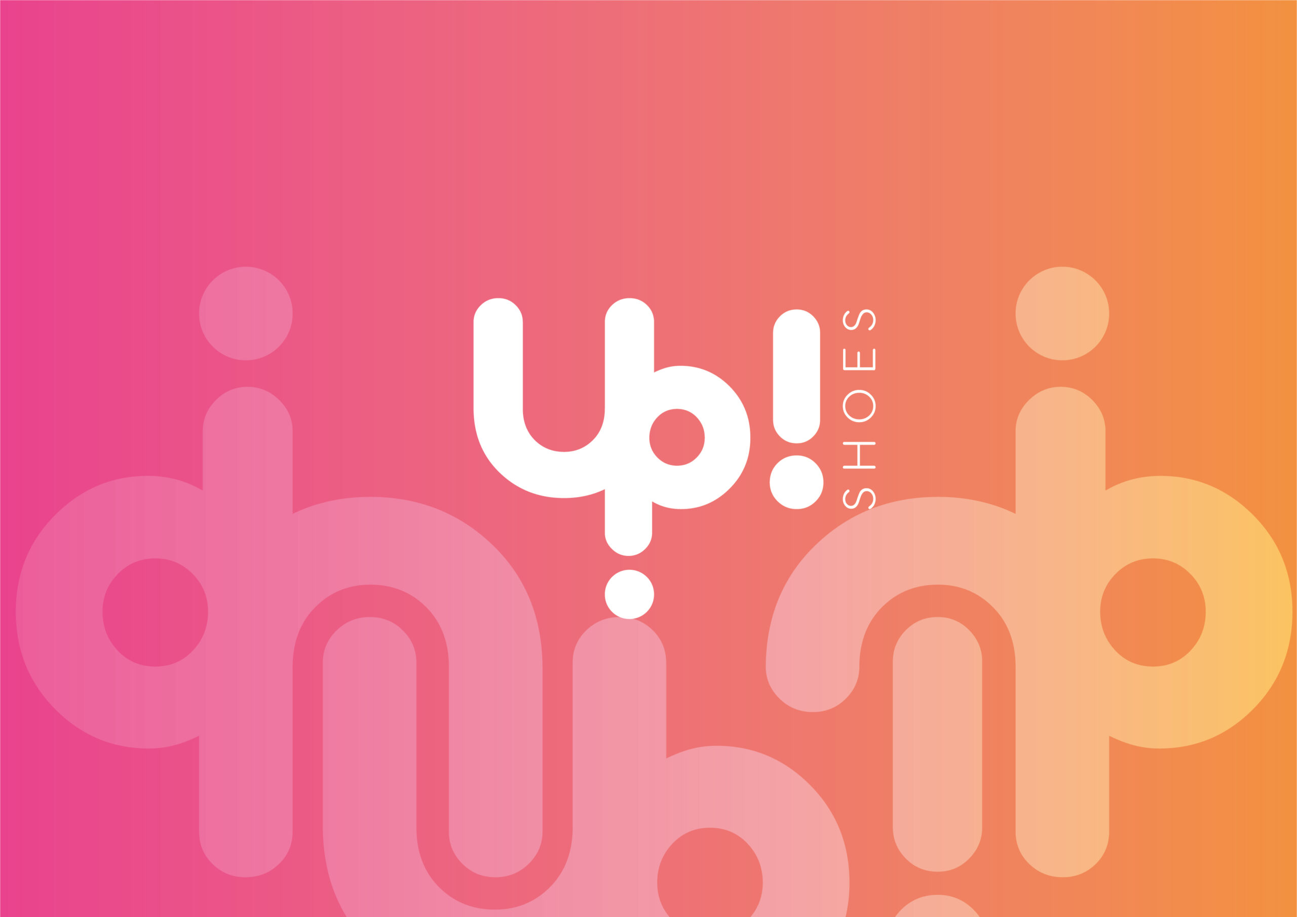Up shoes-04