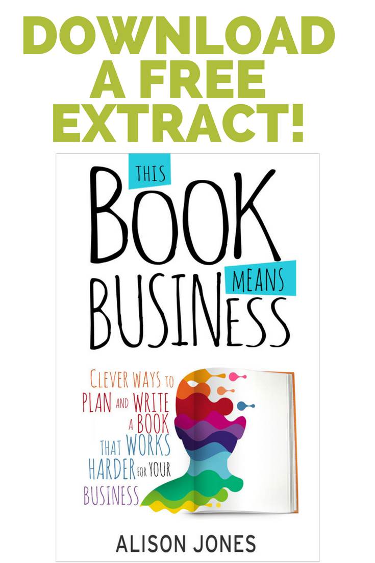 Download an extract