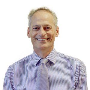 Simon Fishel