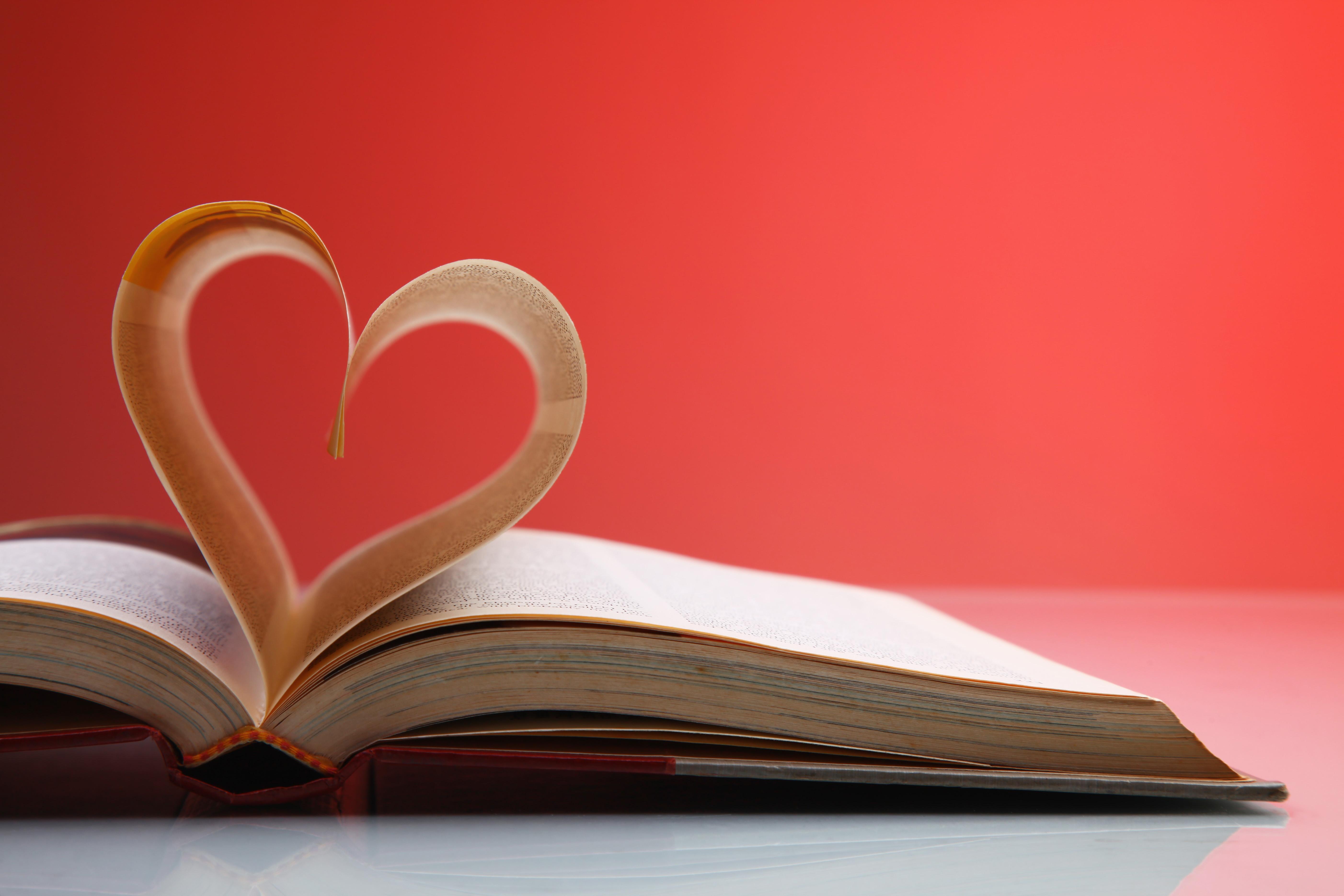 are you a bibliogeek