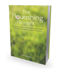 The Flourishing Student