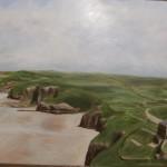 Druidstone Haven by Jane Whitney