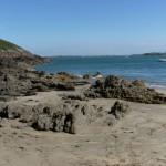 Watwick Sand