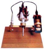 Automotive Ignition System Model AM 068