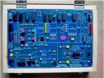 Analaog Sampling & Reconstruction Kit TCM 001-01