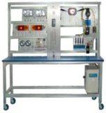 Automotive Electrical- Electronic Simulator Training System Model AM 204